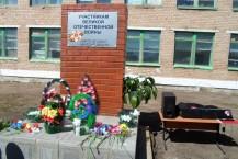 памятник погибшим воинам.JPG